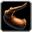 Inv misc horn 05.png