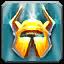 Achievement dungeon outland dungeon hero.png