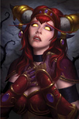 Alexstrasza Mourns.png