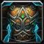 Inv chest plate raidwarrior l 01.png