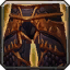 Inv pants plate 25.png