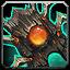 Inv shield pandariaquest b 01.png