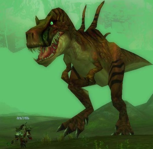 While Farming The Devilsaurs And Direhorns Mentioned Above You Ve Almost Certianly E Across Loot Called Giant Dinosaur Bone These Are Required For