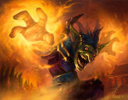 PyromaniacTCG
