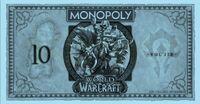WoW-Monopoly-10dollars-original