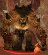 Grulloc, son of gruul2
