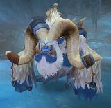 Icewhomp
