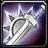 Inv jewelry talisman 07