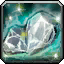 Inv misc gem diamond 07.png