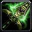 Inv sword 56.png