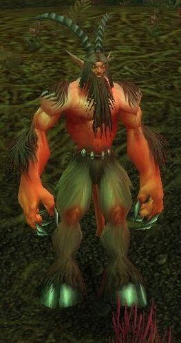 Jadefire Felsworn