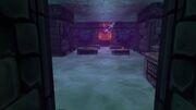 The Shadow Vault in Scholomance