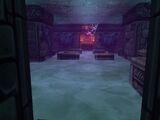 Shadow Vault (Scholomance)