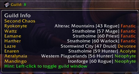 TitanGuild tooltiptext