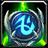 Achievement dungeon nexus80 25man
