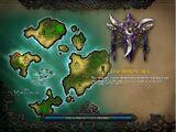 Broken Isles (lore)