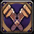 Inv misc tournaments banner gnome