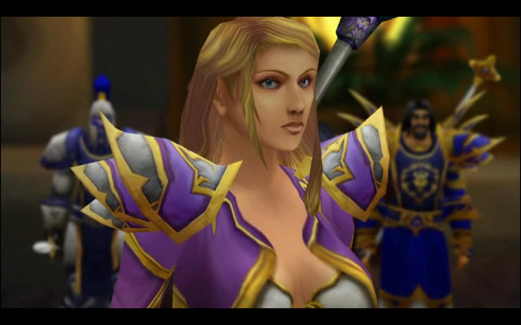 World Of Warcraft Is The Approaching Of Online Hookup