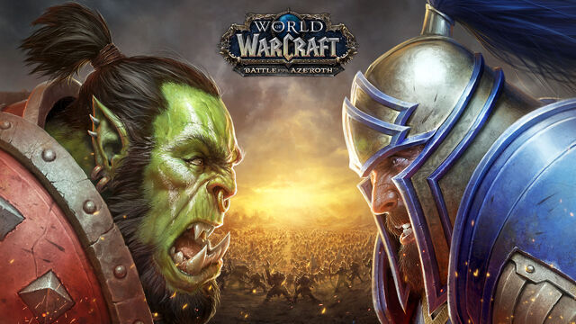 Wow-expansion-battle-for-azeroth