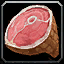 Inv misc food 50.png