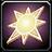 Inv jewelry talisman 08