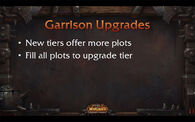 WoWInsider-BlizzCon2013-Garrisons-Slide16-Garrison Upgrades2