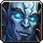 Achievement character draenei male