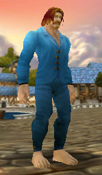 Blue-Dinner-Suit