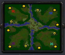 Borderlands-minimap