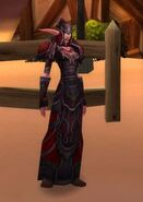 Dragonhide Battlegear 2