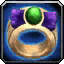 Inv jewelry ring 51naxxramas.png