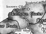 Icecrown Glacier