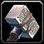 Inv hammer 17.png