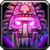Achievement dungeon drak'tharon heroic