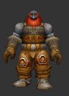 Dark Iron Taskmaster