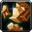Inv misc gem opalrough 01.png