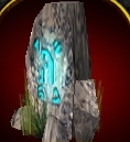 Monolith Shard portrait