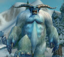 Old Icebeard