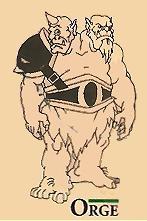 Mugg'roth (Orge)