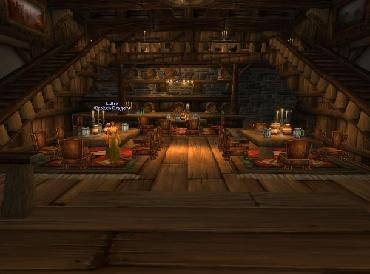 The Old Etheral Tavern (with Exiisa)1.3