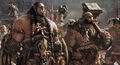Warcraft-movie-images-hi-res-19.jpg