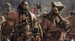 Warcraft-movie-images-hi-res-19