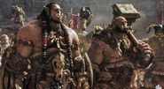 Warcraft-movie-images-hi-res-19