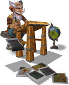 File:Wikiicon-gnome-at-work.png