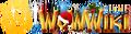WoWWiki-wordmark-winterveil.png