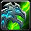 Achievement dungeon nexusraid 25man.png