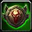 Achievement dungeon utgardekeep 10man.png