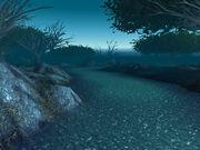 Elrendar River