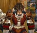 Harb Clawhoof