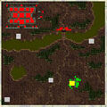 Warcraft Orcs and Humans - Orcs Mission 07.jpg